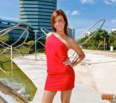 Bianca Resa - Anal Slut 2