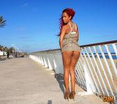 Afra Red - Cuban surprise 2