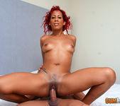 Afra Red - Cuban surprise 10