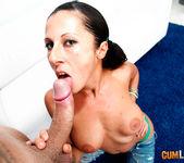 Noemi Jolie - Green Fucker 6