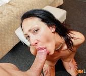 Shanel - Horny and ready to fuck 6