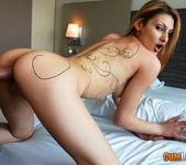 Claudia Shotz - Cum shots 10