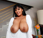 Jasmine Black - Big Boobs of the Prairie 5