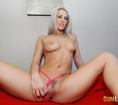 Blanche Bradburry - Cock essence 4