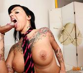 Jenny Hard - Titstanic cocksucker 6