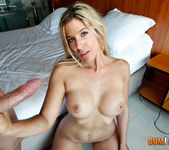 Carol Ferrer - Boldly Argentinian Girl 6