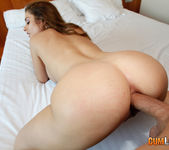 Cathy Heaven - Bang my tight ass 10
