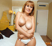 Nuria - Eternal Youth Milk 5