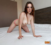 Samantha Bentley - Bentley is Coming 4