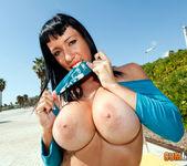Suhaila Hard - Cozy Melons 2