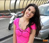 Ana Marco - Hunting Trip 2