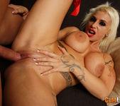 Gina Snake - Stray Harlot 11