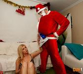 Donna Bell - Merry ChristmAss 3