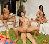 Anissa Kate - Orgy by surprise 11