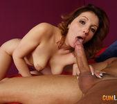 Ivana Rosano - I love being bitchy 7