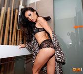 Lady Mai - Oriental Lust 2