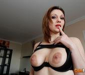 Ivana Rosano - Cum Zombie 4
