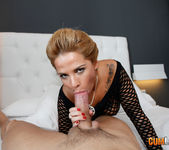 Sabrina Moon - Perverted and Obsessed Vixen 6