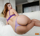 Livia Teen - Battered and Fucked 2