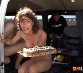 Julia Roca - Happy BitchDay! 12