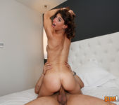 Julia Roca - Greedy bitch 12