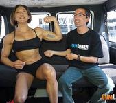 Karyn - Muscle Van 2