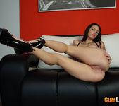 Aitana - I'm a fucking nasty whore 3
