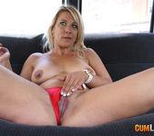 Nikyta - Tomy Tapa's horny waitress 3