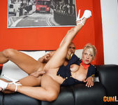 Nikyta - Slutty Pole Dancer 11
