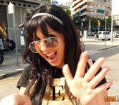 Sheila Martínez - Whoremap 2