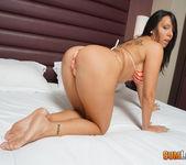 Marta Sanz - Jet-powered vagina 3