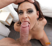 Billie Star - Anal Breakdown 6
