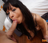 Sheila Martínez - Addicted to moisturizers 7