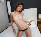 Julia Roca - Julia Roca teases you 4