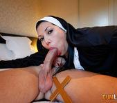 Valentina Sweet - Sister Fuck 7