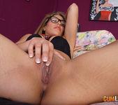 Raquel Love - Home Improvement 3