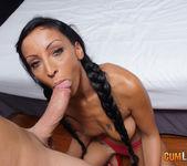 Lara Krof - I enjoy, you pay 6