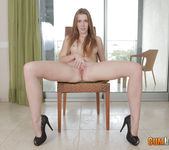 Alexis Crystal - Roundabout hooker 2