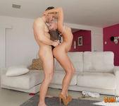 Amirah Adara - Booty Goddess 12