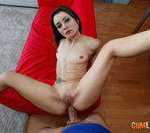 Valentina Bianco - Wide open 9
