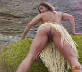 Karyn - Mutiny on the Island 4