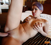 Lady Rebeca - Flow job 12