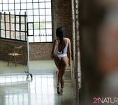 Anissa  Kate - True to her Reflection - 21Naturals 2