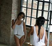 Anissa  Kate - True to her Reflection - 21Naturals 3