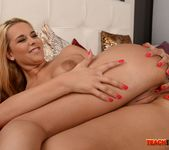 Adela - Teaching Nikki Dream - Teach Me Fisting 30