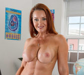 Janet Mason - My First Sex Teacher 10
