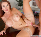 Janet Mason - My First Sex Teacher 23