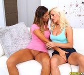 Embry, Val Midwest - Girly Games - We Live Together 5