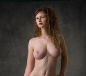 Baroque - Susann - Femjoy 2