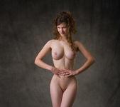 Baroque - Susann - Femjoy 3